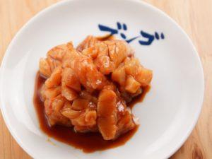 焼肉ホルモン ブンゴさま (1)