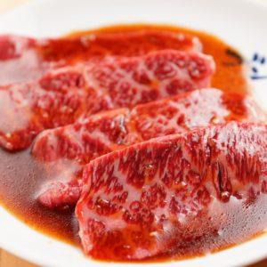焼肉ホルモン ブンゴさま (3)
