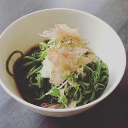 離島キッチン 様(東京)