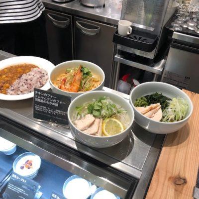 無印良品 堺北花田店 様(大阪)