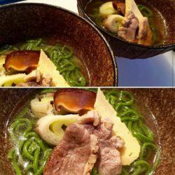 鮨割烹 ふくおか 様(大阪)