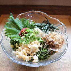 菓のん(淡路島)